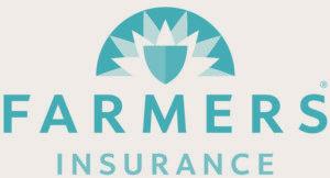 Saul Salinas Insurance Agency