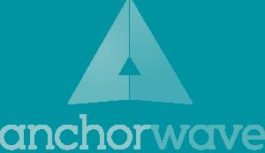 Anchor Wave