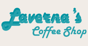 LaVerna's Coffee Shop