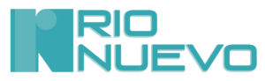 Rio Nuevo
