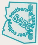 Southern Arizona Barber College