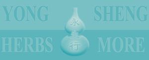 Yong Sheng Herbs & More